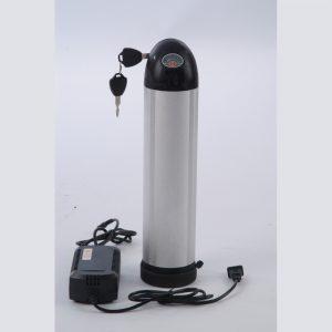water bottle 36v