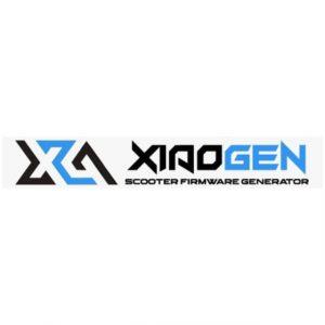Productos Xia0geN & Accesorios Xiaomi