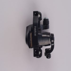 disc brake activator